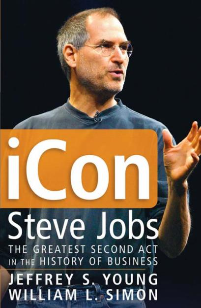 1343622026_421060444_1-iCON-Steve-Jobs-The-Greatest-Second-Act-In-The-History-Of-Business-FREE-SHIPPING-Bhopal-Indore-Gwalior