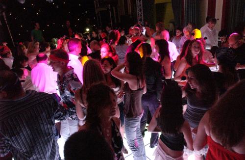 dance_floor1